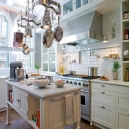 Fotos zu architectural ceramics yelp for Architectural ceramics baltimore