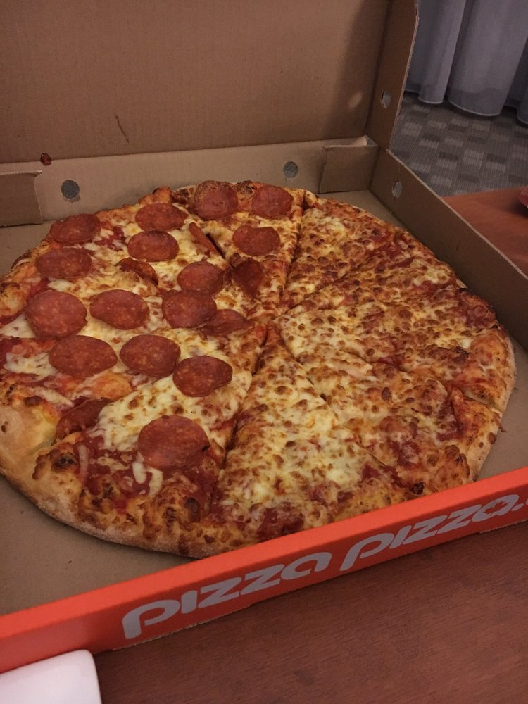 pizza hut quality control Contact pizza hut customer were told they had a pest control company that took care of dollars but i would pay well for a quality pizza like what i used.
