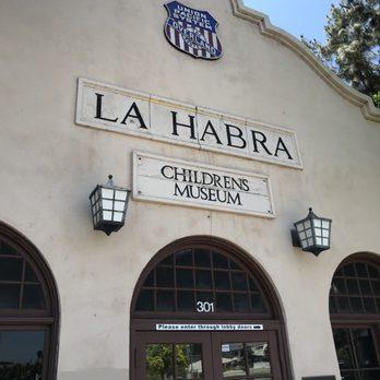 La Habra Children S Museum 390 Photos Amp 164 Reviews