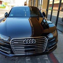 Upland Auto Body Collision Photos Reviews Body - Audi auto body