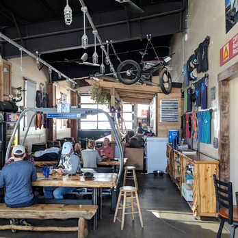 Image result for broken compass brewing co OPEN FOR BIZ