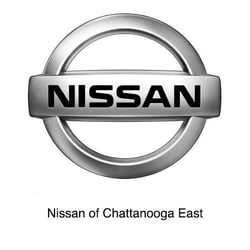 Nissan Of Chattanooga East 15 Reviews Car Dealers 2121 Chapman