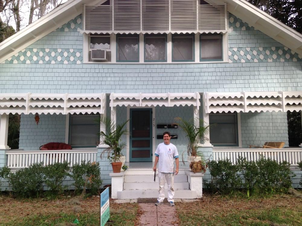 Gainesville home services petits travaux domicile for Fenetre yainville