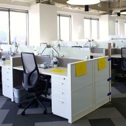 Prime Contract Office Reps Of Southern California 20 Photos Interior Design Ideas Ghosoteloinfo