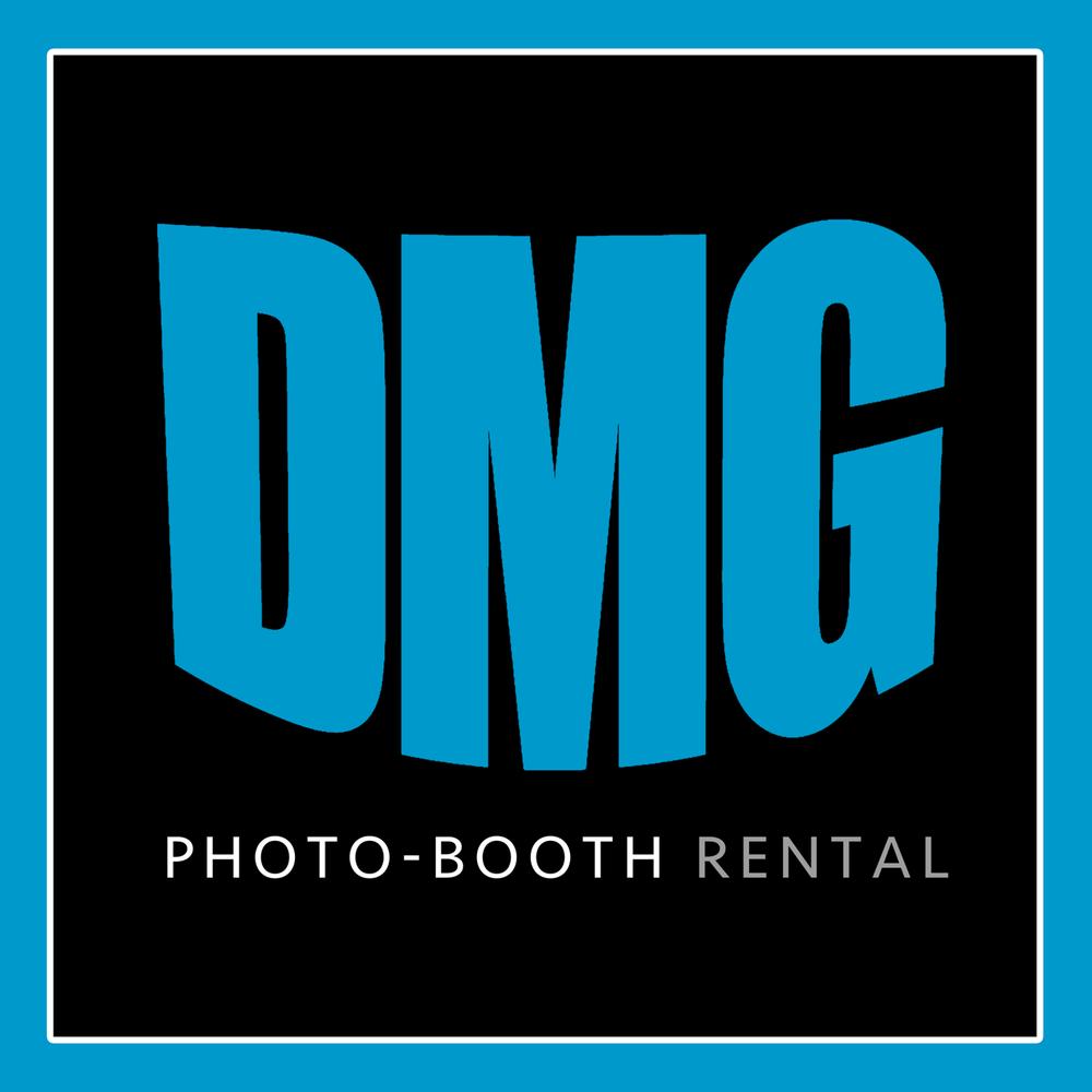 Apartment Rental Reviews: DMG Photo Booth Rental