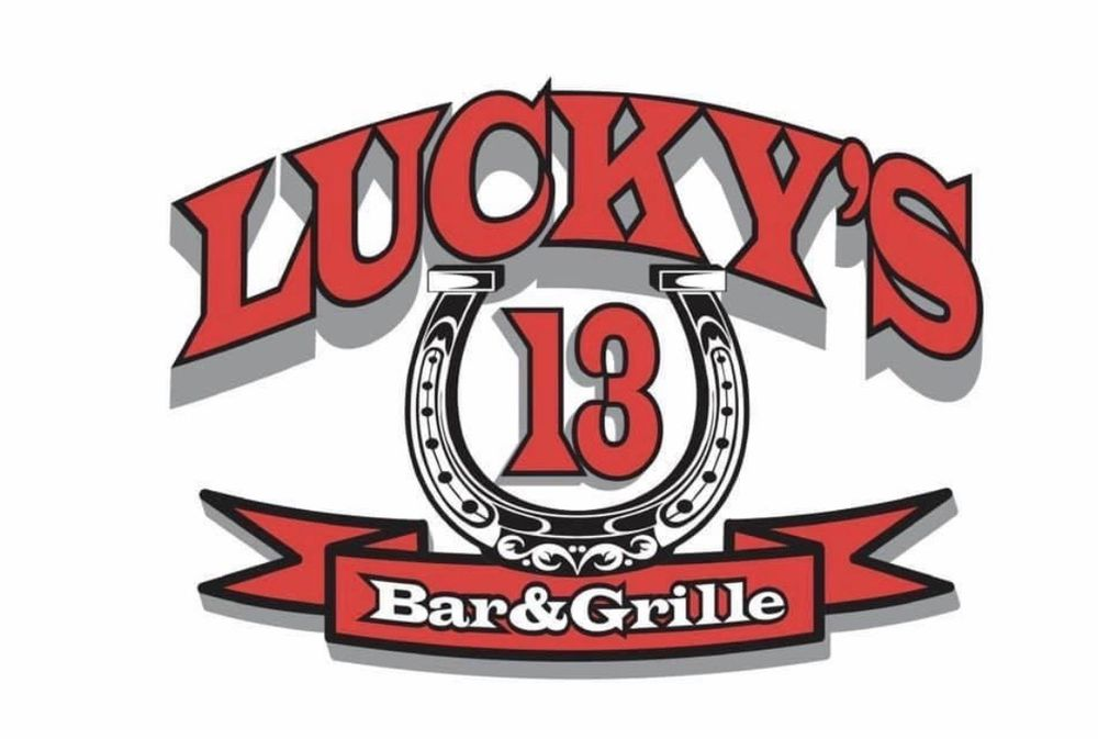 Lucky's Bar & Grille: 1724 Prospect Rd, Pittsburgh, PA