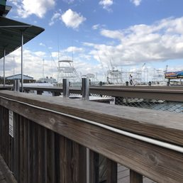 Photos for grills seafood deck tiki bar yelp - Grills seafood deck tiki bar ...