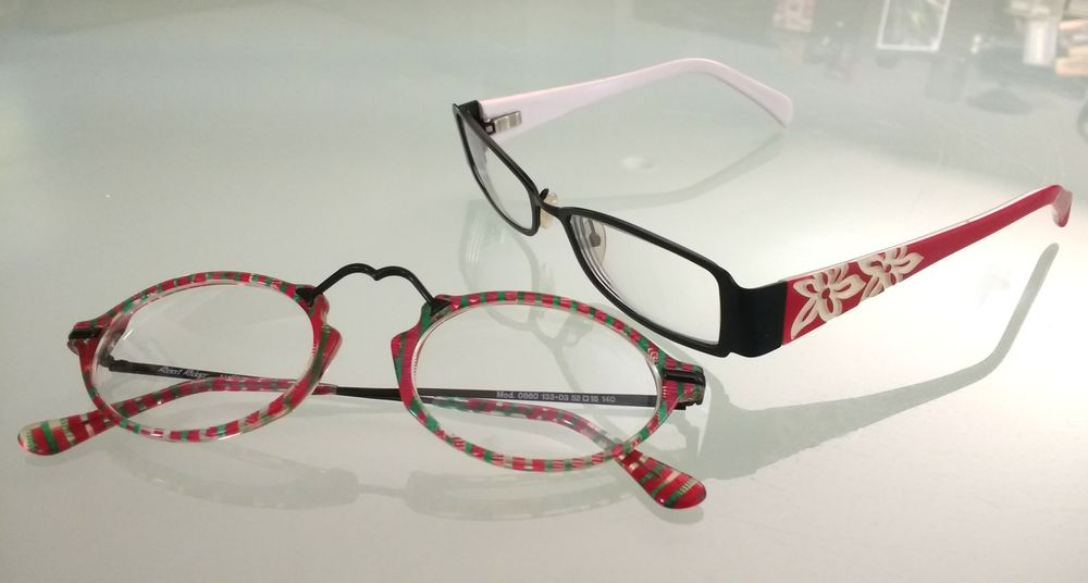 64ef31c935a Fabulous Fanny s - 31 Photos   140 Reviews - Eyewear   Opticians ...