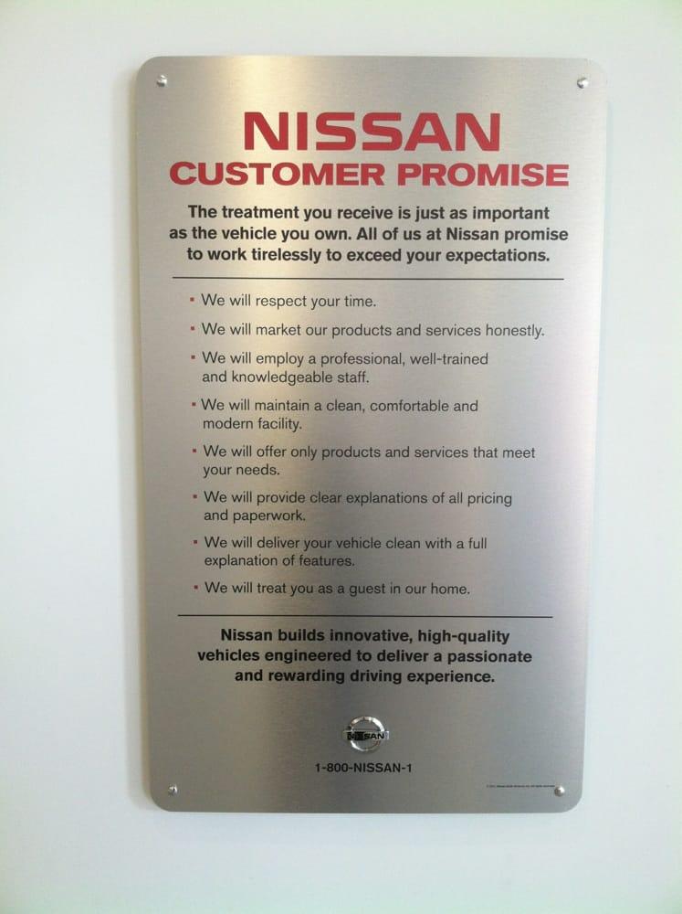 Photo Of AutoEastern Nissan Paramus   Paramus, NJ, United States. They  Provide Amazing