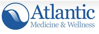 Atlantic Medicine & Wellness: 2399 Route 34, Wall Township, NJ