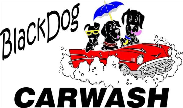 Car Wash Greensboro Nc Battleground