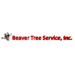 Beaver Tree Service Tree Services 33545 Dobbin Huffsmith Rd