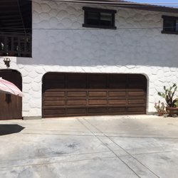 Photo Of Taiu0027s Garage Door U0026 Locksmith   Roseville, CA, United States
