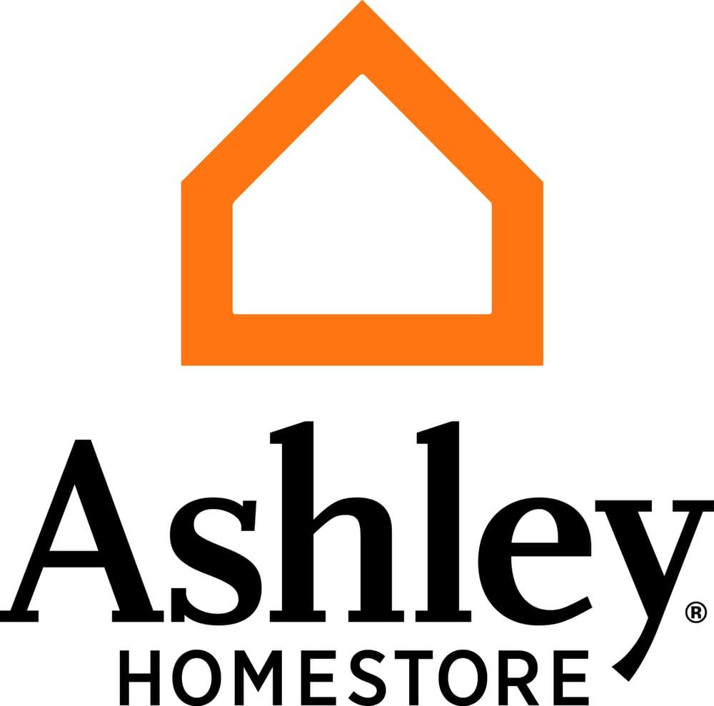 Havertys Furniture Stores