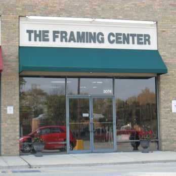 The Framing Center - 12 Photos - Art Galleries - 3126 Kingsdale Ctr ...