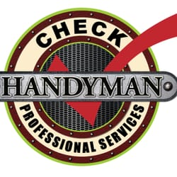 check handyman inc handyman 721 c lakeview rd