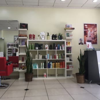 Dass Hair 86 Photos Amp 50 Reviews Hairdressers 2625