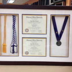 photo of big picture framing andover ma united states
