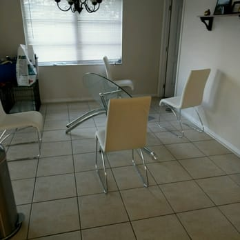 Photo Of Kaneu0027s Furniture   Fort Myers, FL, United States. This Is What