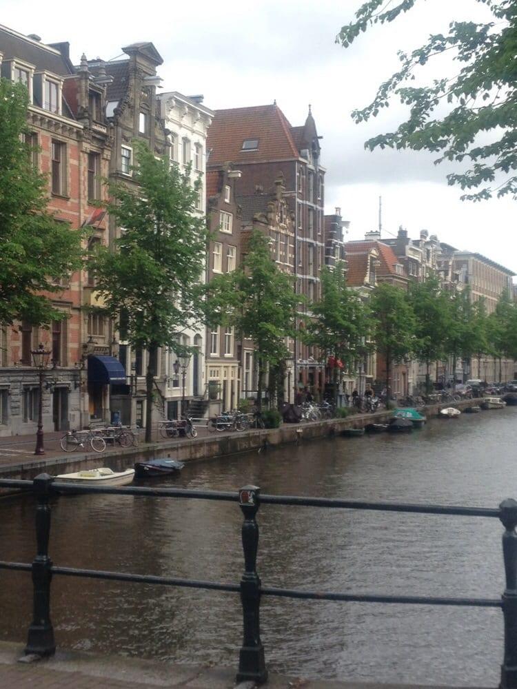Hotel Hegra Herengracht 269 Centrum Amsterdam Noord