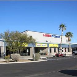 La Mesa Rv 17 Reviews Rv Dealers 3255 E Irvington Rd