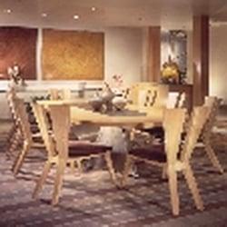 Home Services Interior Design Photo Of Associates III