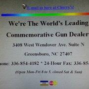 83ef6304818 Gander Outdoors - Guns   Ammo - 2223 Vanstory