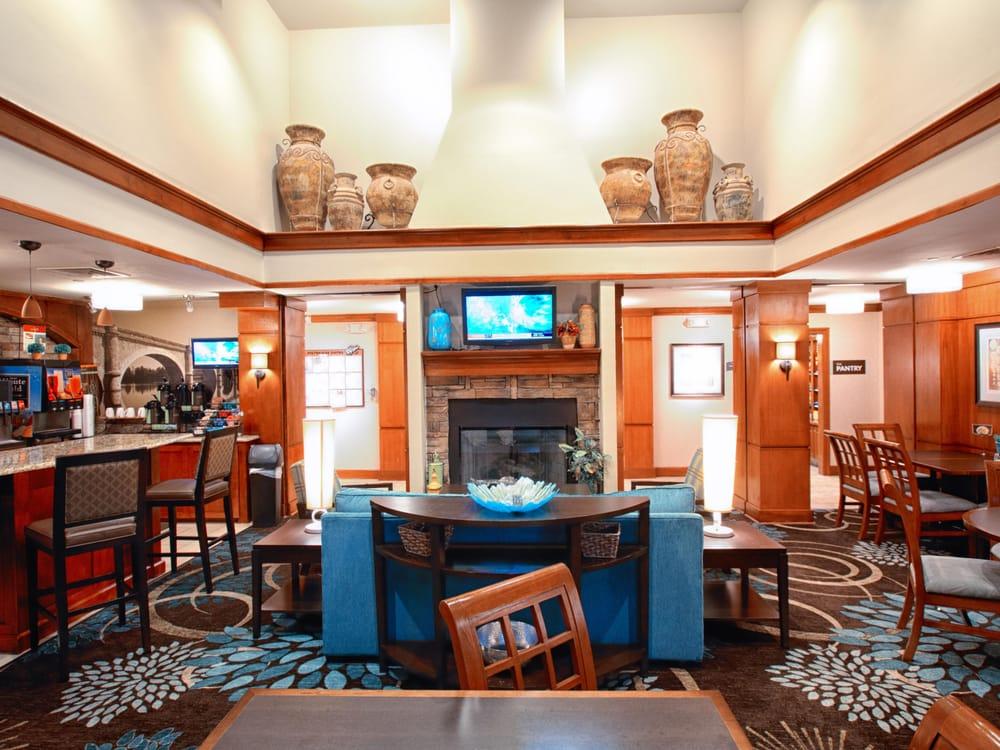 photos for staybridge suites austin arboretum yelp. Black Bedroom Furniture Sets. Home Design Ideas