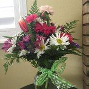 ... Photo of Tehachapi Flower Shop - Tehachapi, CA, United States. ~$70 (