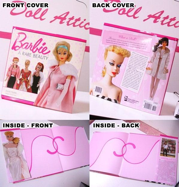 Sandi Holder's Doll Attic: 33457 Western Ave, Union City, CA