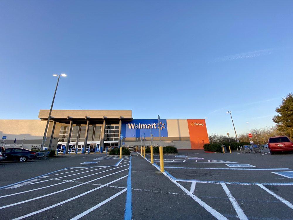 Bayshore Mall: 3300 Broadway St, Eureka, CA