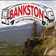 Never thought I Photo of Bankston Motor Homes - Huntsville, AL, United States ...