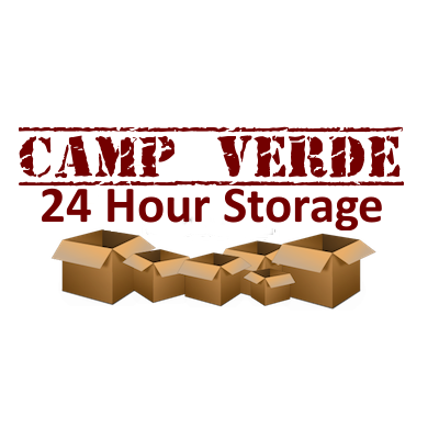 Photo For Camp Verde 24 Hour Storage