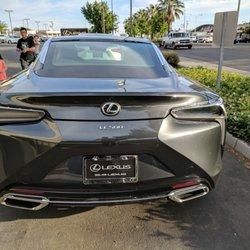 Lexus Of Sacramento >> Lexus Of Sacramento 74 Photos 275 Reviews Car Dealers