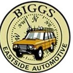 East Side Auto >> Biggs Eastside Automotive 22 Reviews Auto Repair 12700 Bel Red