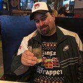 The Blind Rabbit 564 Photos 408 Reviews Burgers 311 N 3rd St