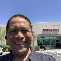 exotic pets 79 photos \u0026 110 reviews pet stores 2410 n decaturphoto of exotic pets las vegas, nv, united states