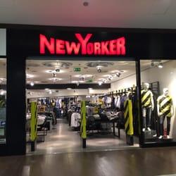 New Yorker - Abbigliamento - Plzeňská 233 8 a0bdc3c0da93