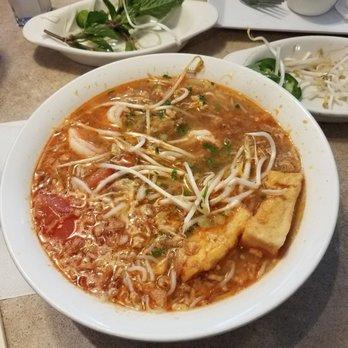 c23ca2372 Pho 78 Vietnamese Restaurant - 226 Photos   217 Reviews - Vietnamese ...