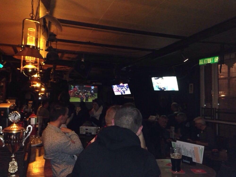 The Irish Pub - 14 Beiträge - Irish Pub - Brüderstr. 4, Mitte ...
