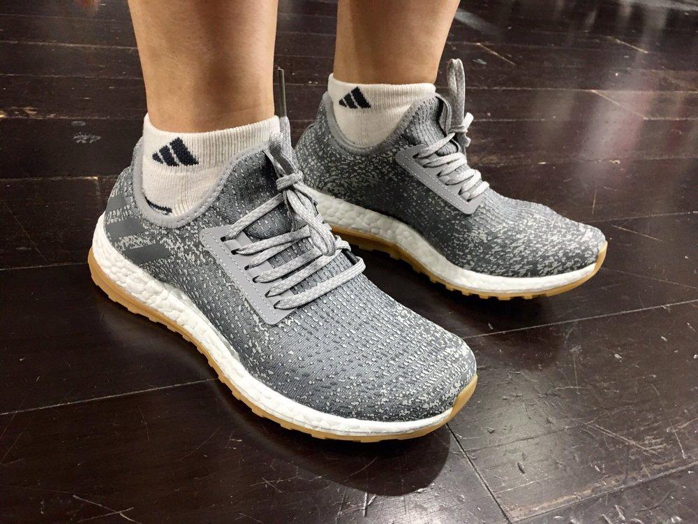 1d1cc43ca1c8c Foot Locker - 15 Reviews - Shoe Stores - 2123 Newpark Mall