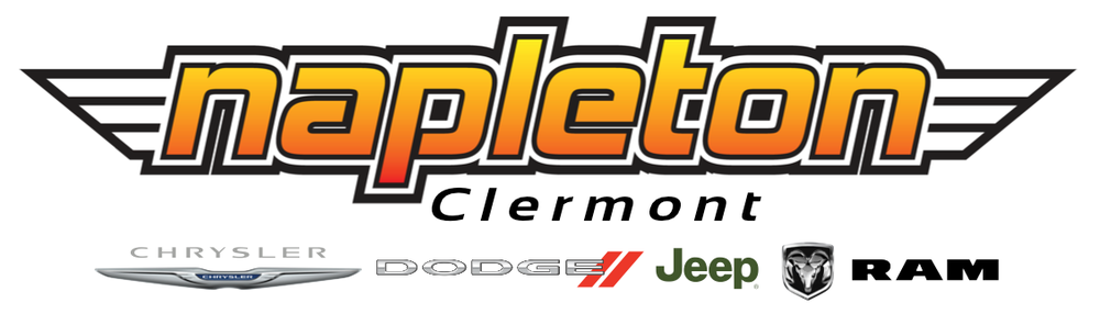 Napleton Clermont Chrysler Jeep Dodge Ram 17 Reviews