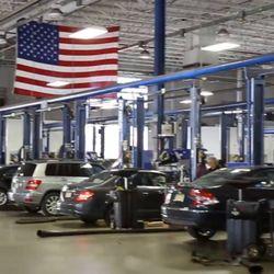 Ray Catena Mercedes >> Mercedes Benz Of Edison 42 Photos 56 Reviews Car