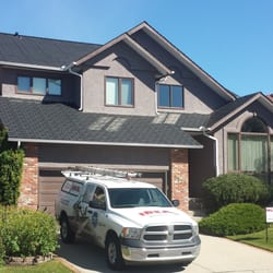Photo of Ideal Insulation - Calgary AB Canada. Residential re-roofing with ... & Ideal Insulation - Roofing - 9151 44 Street SE Calgary AB ... memphite.com