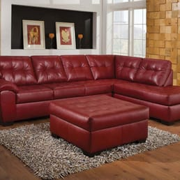 Photo Of Councilu0027s Mattress And Furniture   Lexington, SC, United States