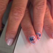 Celebrity Nails - Plano, TX - Yelp