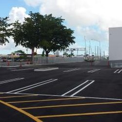 Photo Of Hialeah Drive Self Storage   Hialeah, FL, United States