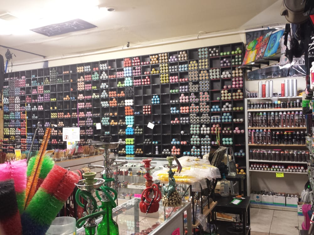 Arizona's Biggest Selection of Spray Cans for almost half