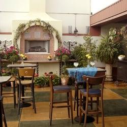 El Jarro De Arturo Mexican Restaurant And Catering 50