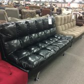Photo Of Colfax Furniture U0026 Mattress   Kernersville, NC, United States.  Couches.